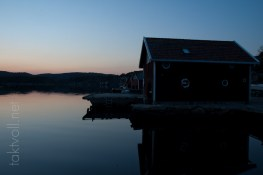 20140330_Vollmers_2405