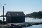 wp--20140325_Vollmers_2276