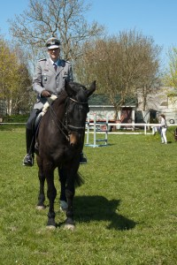 20130505_Vollmers_918