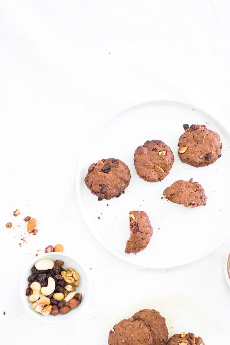 Kekse (1 von 1)-2