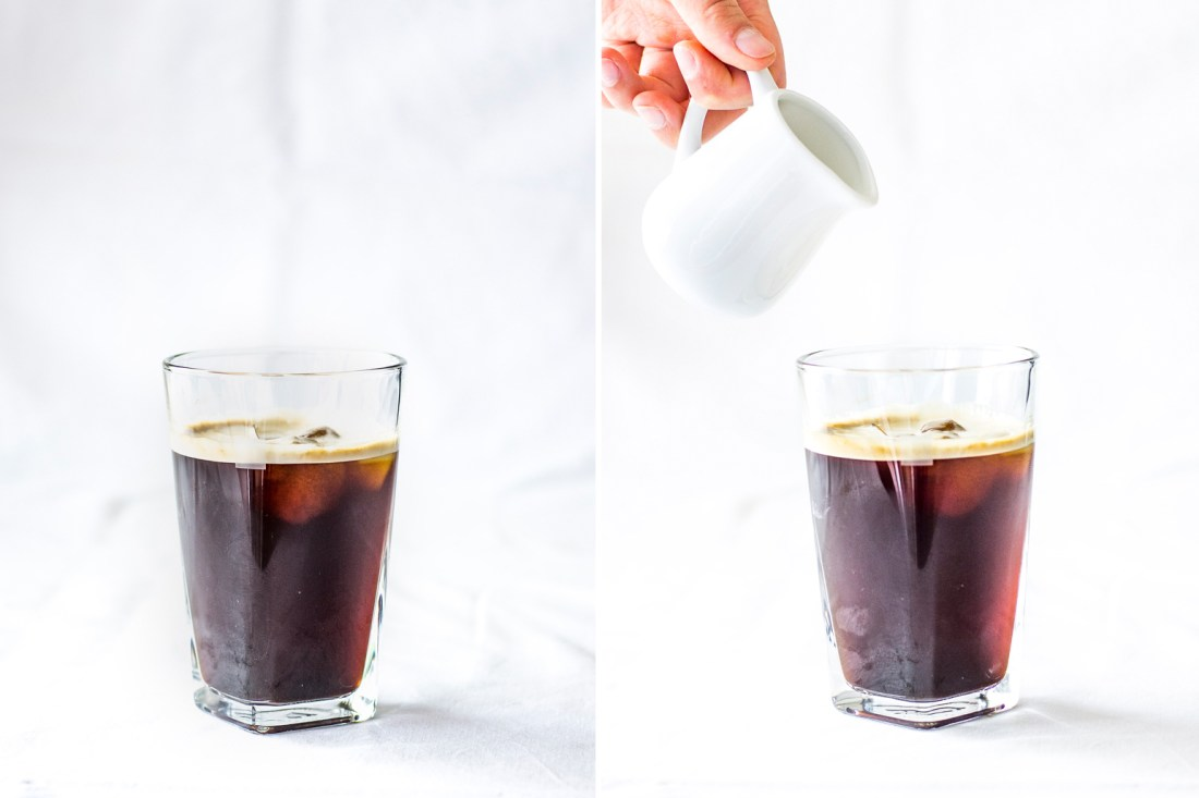nespresso_iced_coffee-duo1