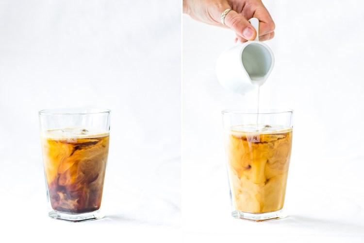 nespresso_iced_coffee-(duo4)