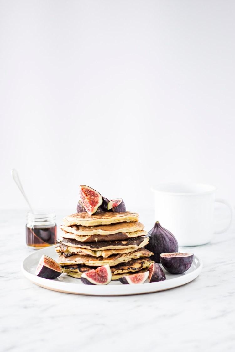 pancakes-3-von-1