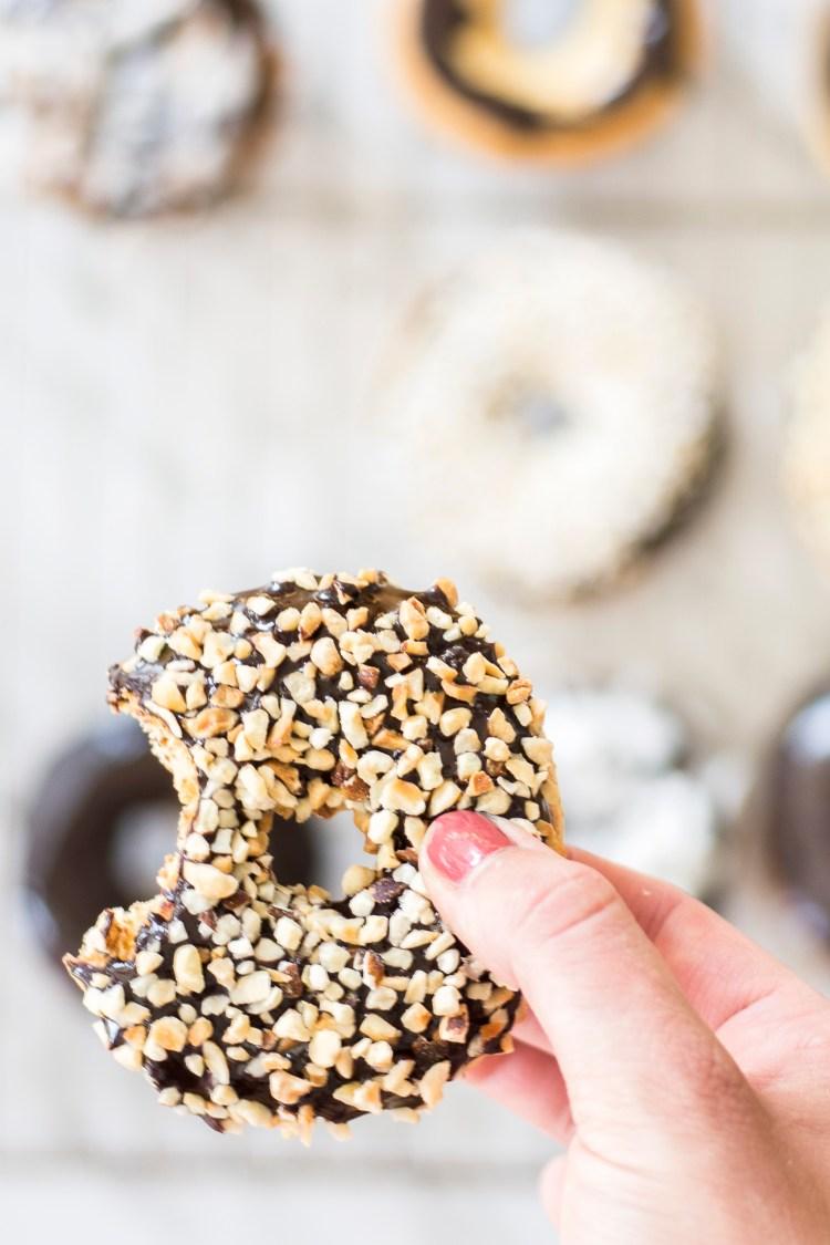 donut-19-von-1