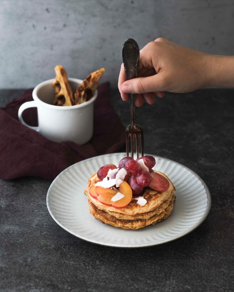 pancakes_0317-6767