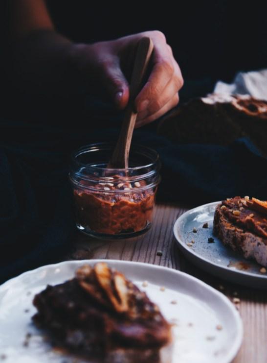 Schokoladen_Humus_4