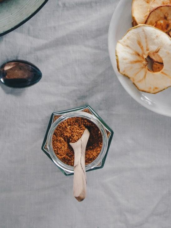 Nordische Frühstücks-Bowl---5
