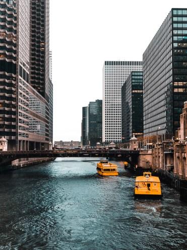 Chicago_vollmundig_23