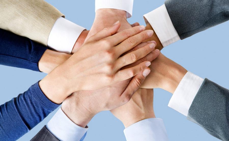 Успешная команда | Антон Волнянский, эксперт в Маркетинге и бизнес-стратегии