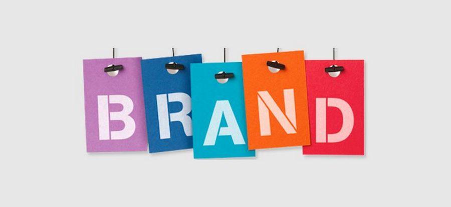 От продукта – к бренду, или когда клиент готов заплатить вам деньги?   Антон Волнянский,эксперт в Маркетинге и бизнес-стратегии