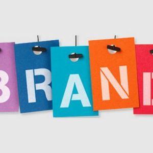 От продукта – к бренду, или когда клиент готов заплатить вам деньги? | Антон Волнянский,эксперт в Маркетинге и бизнес-стратегии