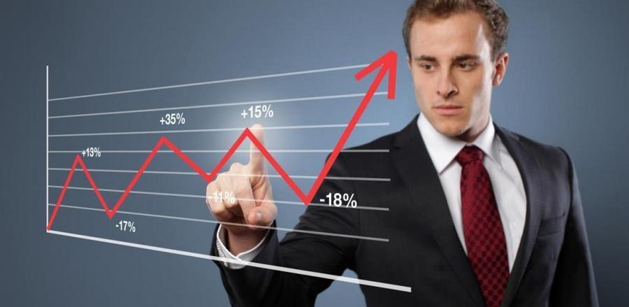 Двенадцать граней успешности в работе | Антон Волнянский,эксперт в Маркетинге и бизнес-стратегии