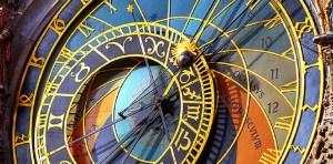Prognoz-Ukrainy-2017-astrologiya