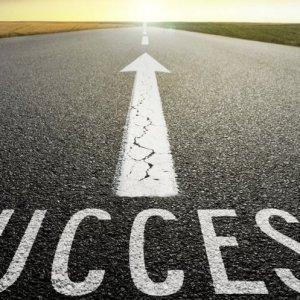 Success | Антон Волнянский,эксперт в Маркетинге и бизнес-стратегии