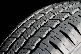car tyres to last longer 1