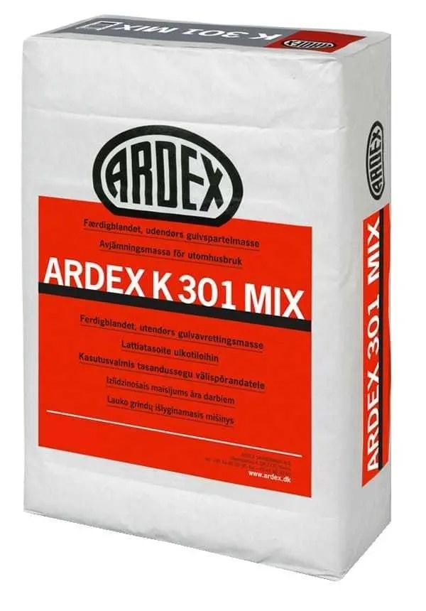 ARDEX-K-301-MIX