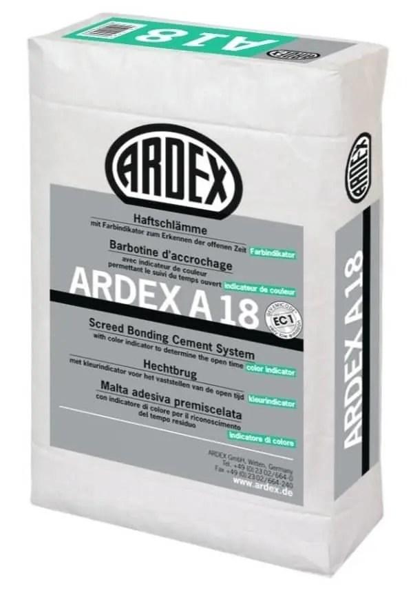 ARDEX_A_18