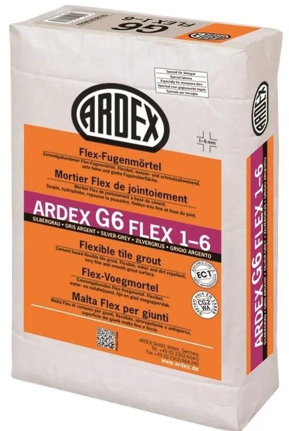ARDEX_G6_Flex