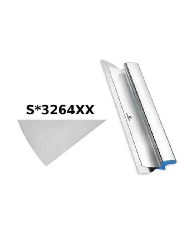 Asmenys-pakaitiniai-Flexogrip-AluStar-astr