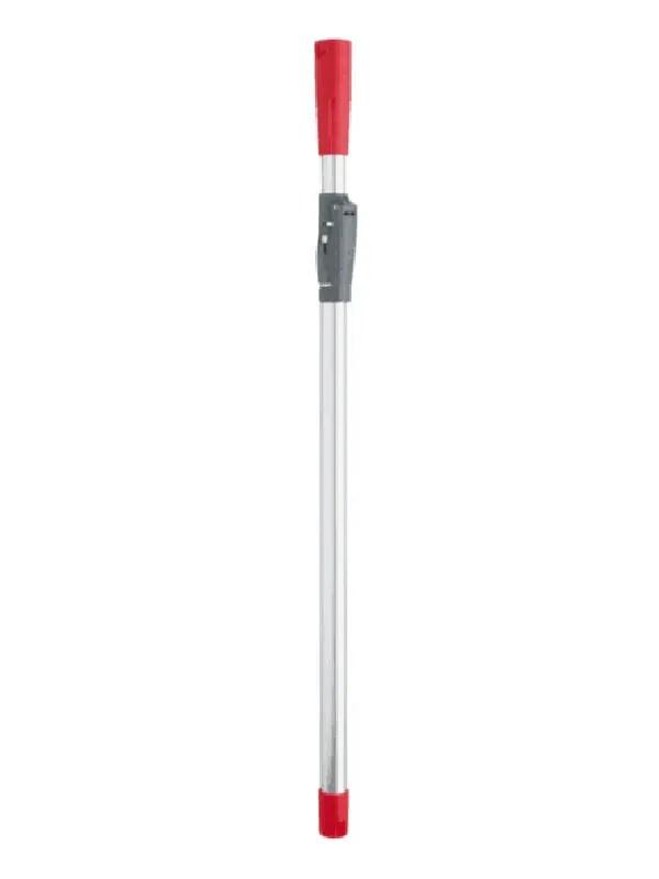 Decoliss extension pole 1482100