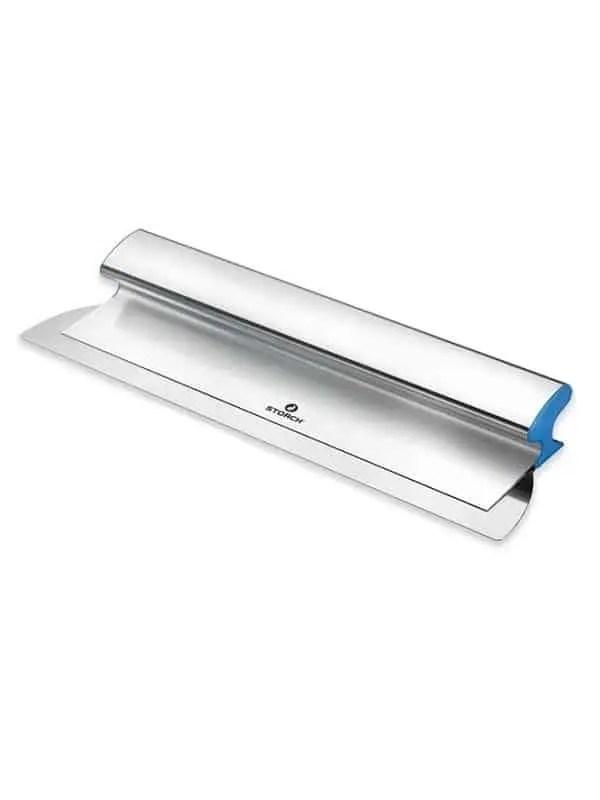 Glaistykle-Flexogrip-AluStar-lanksti-nerudyjamcio-plieno-keiciamais-asmenimis-aliuminio-korpusas-Storch_product_slide
