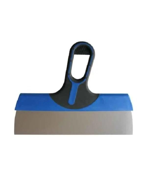 Glaistykle-fasadui-nerudijancio-plieno-2K-Griff-Ciret_product_slide