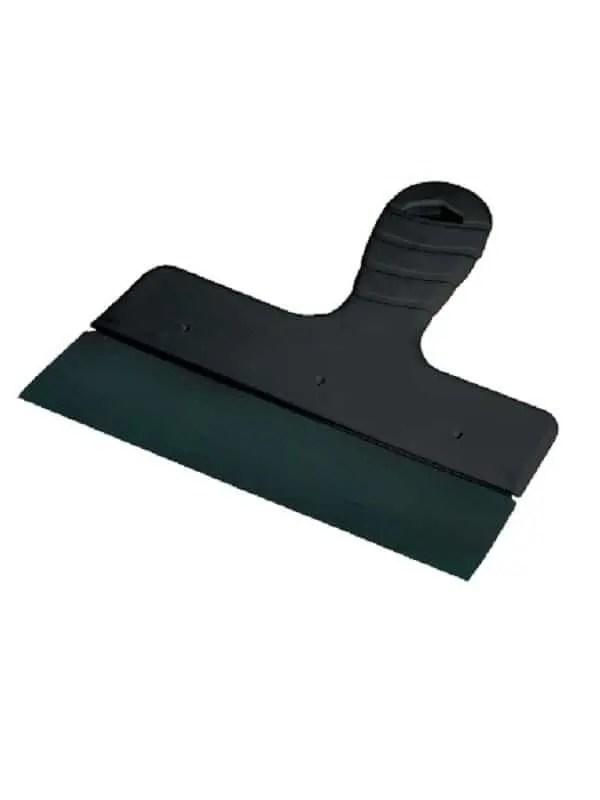Glaistykle-fasadui-nerudyjancio-plieno-su-plastikine-rankena-Storch-Profi_product_slide
