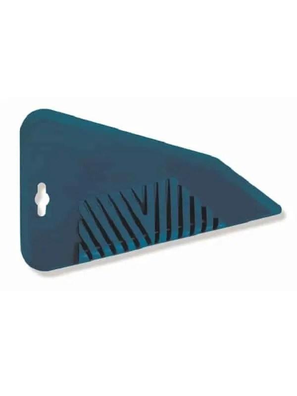 Glaistykle-plastmasine-prispaudimui-Ciret_product_slide