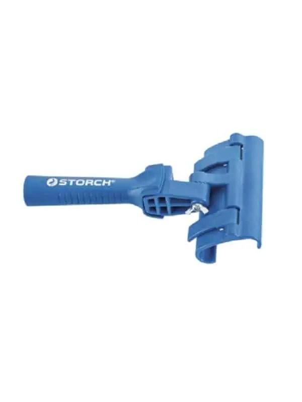 Laikiklis-aliuminei-glaistyklei-Flexogrip-AluStar-3262XX-Storch_product_slide