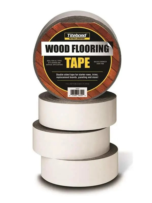 dvipuse-lipni-juosta-medinems-grindims-titebond-wood-flooring-tape-356-1