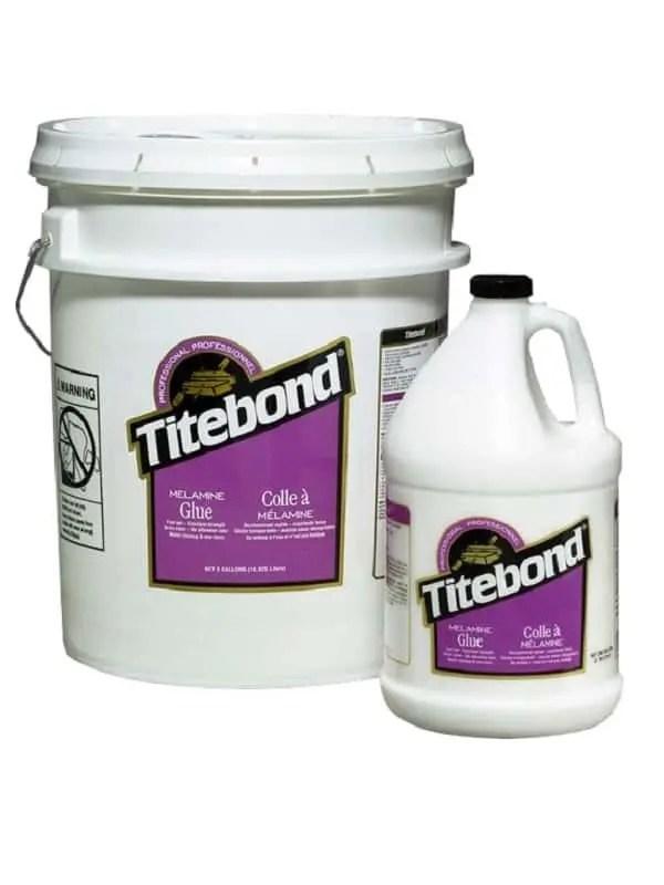 klijai-melaminui-vinilui-ir-hpl-plokstei-titebond-melamine-glue-355-1
