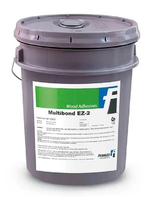 multibond-ez-2-klijai-medienai-270-1