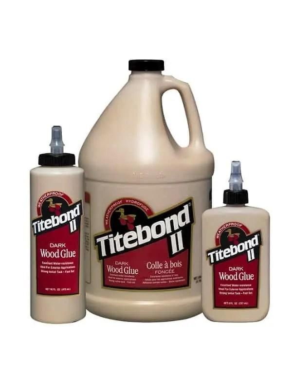 "tamsus-medienos-klijai-titebond-ii-dark-wood-glue""-323-1"