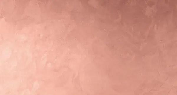 Cadoro Velvet