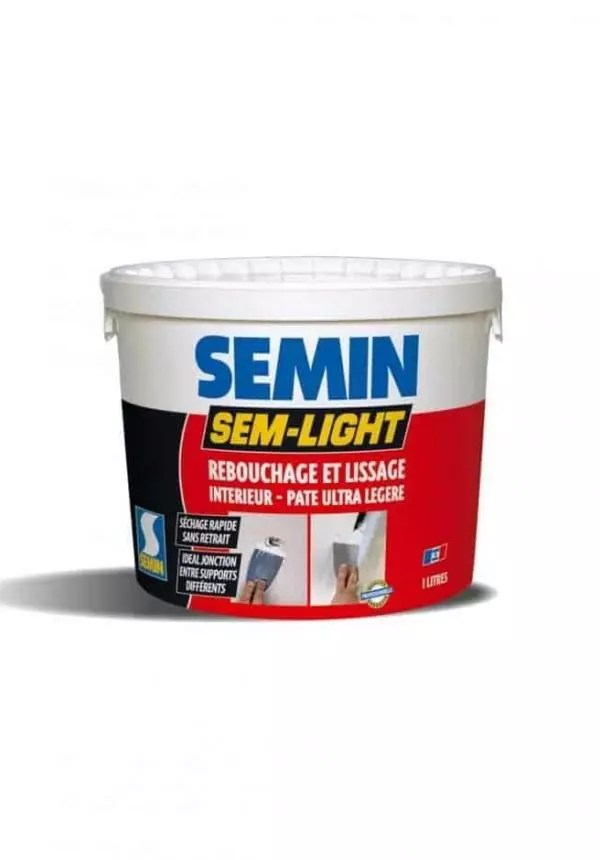 sem-light