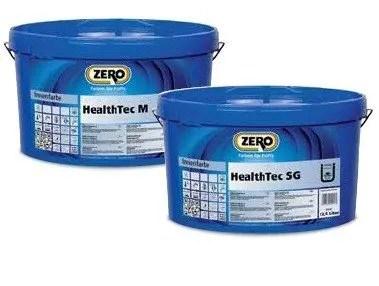 zero-healthtec-beide58bd5ddbec462_600x600