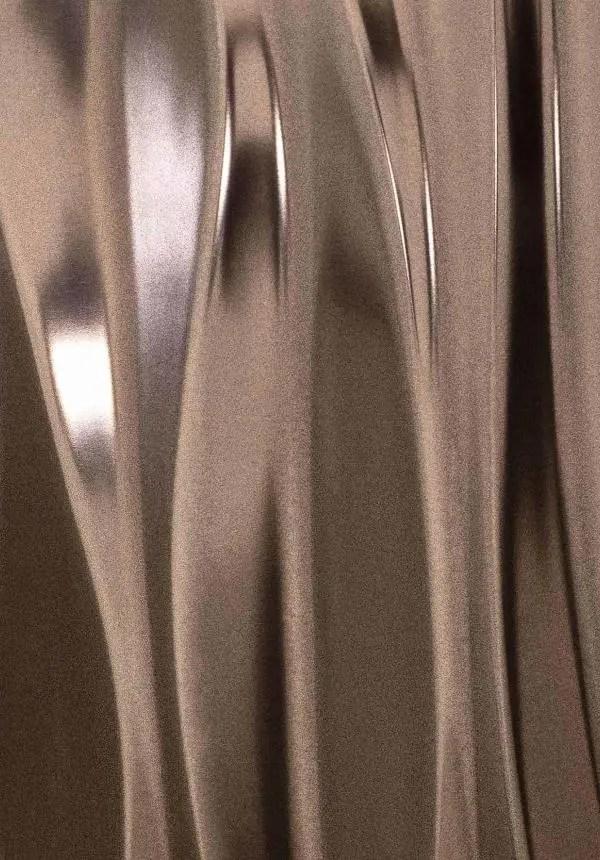 0801-VeroMetal-Aged-Bronze-top