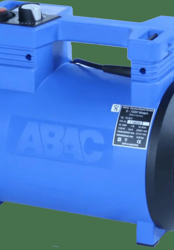 ABAC SG90