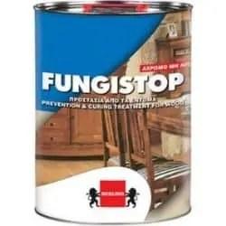 berling-fungistop-therapeytiko-prolhptiko-dialyma-ksyloy