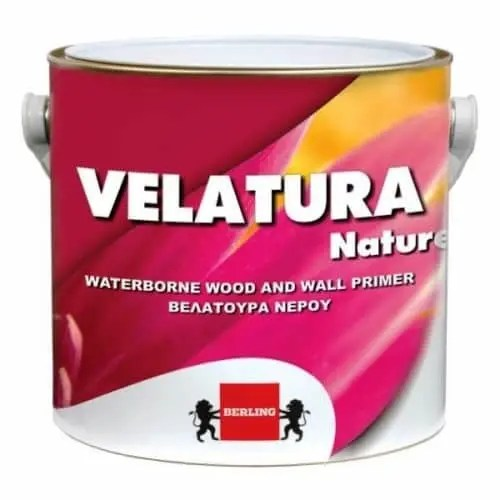 products-velatoura_nerou_225x145
