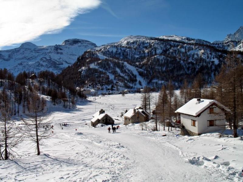 Settimana bianca Piemonte Alpe Devero informazioni e consigli utili