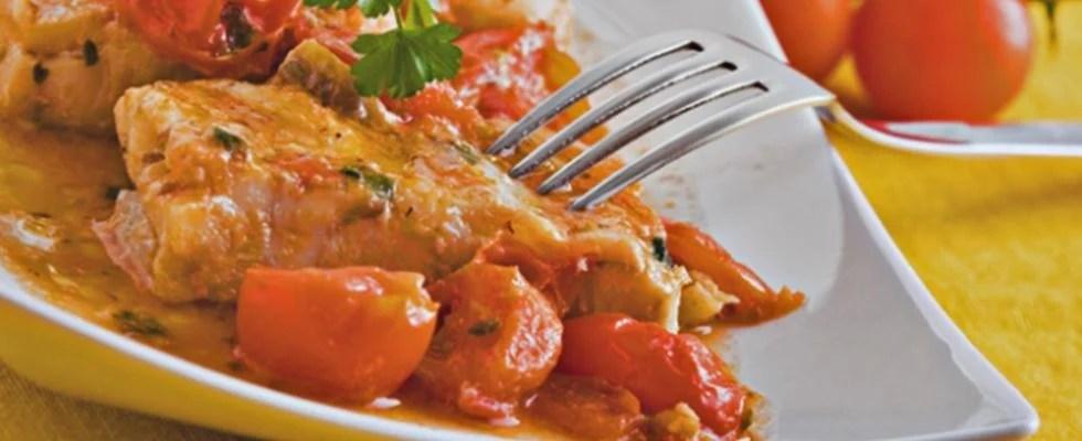 Livorno dove mangiare bene spendendo poco