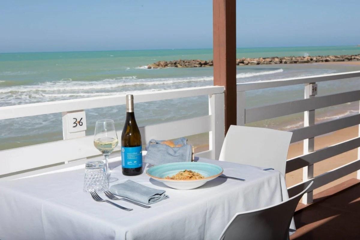 Marina di Ragusa dove mangiare bene spendendo poco