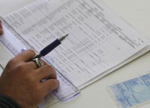 Εκλογές 2019: Ενα από τα τέσσερα επίσημα έγγραφα που χρειάζεστε για να ψηφίσετε