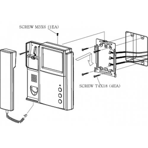 Mehran Car Alternator Wiring, Mehran, Free Engine Image