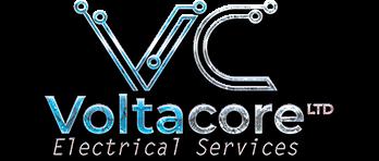 Voltacore LTD Logo