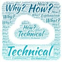 Can a 50hz transformer run on 60hz- technical explanation