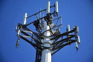 Cellular Towar