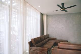 When a low voltage is supplied to fan or motor, what happens and why- Electric Fan