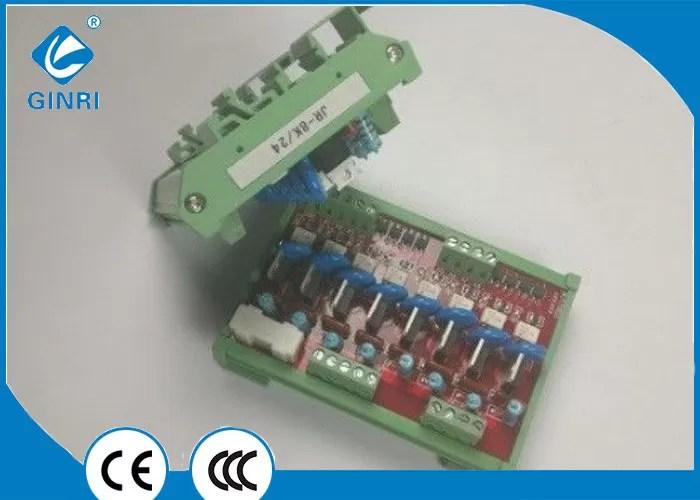 Voltage Monitoring Relay Circuit Boards Buy Relay Circuit Boards